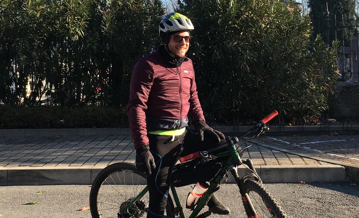 guanti-per-bici