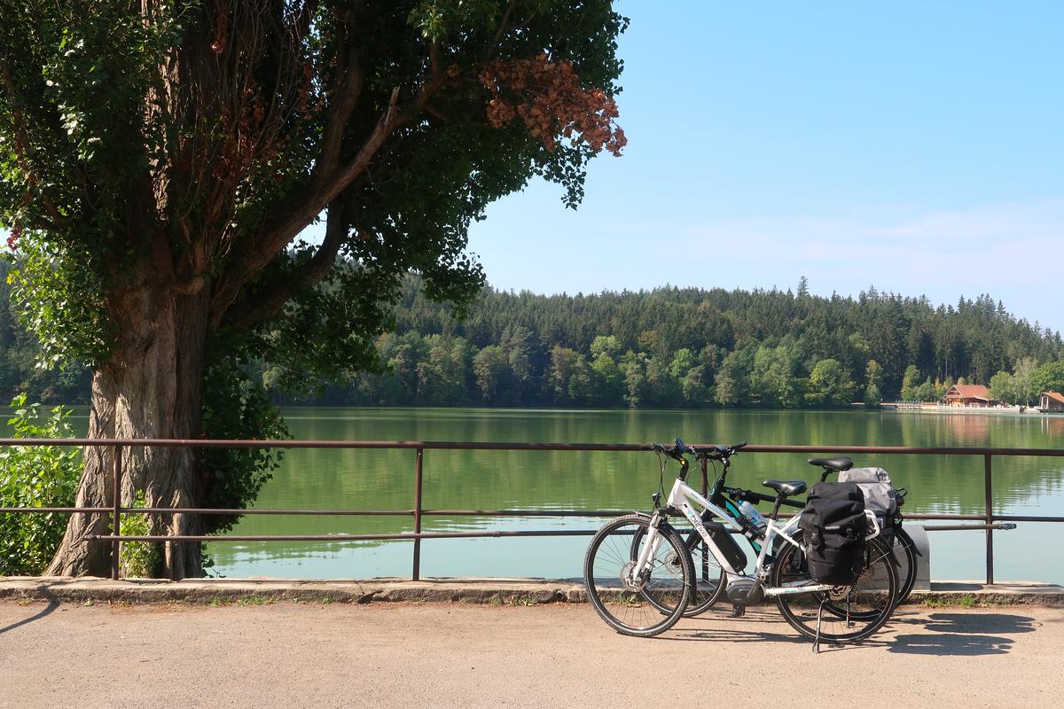 Moravia-in-bicicletta
