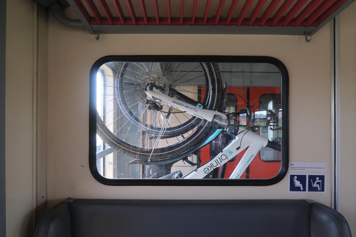 moravia-treno-bici