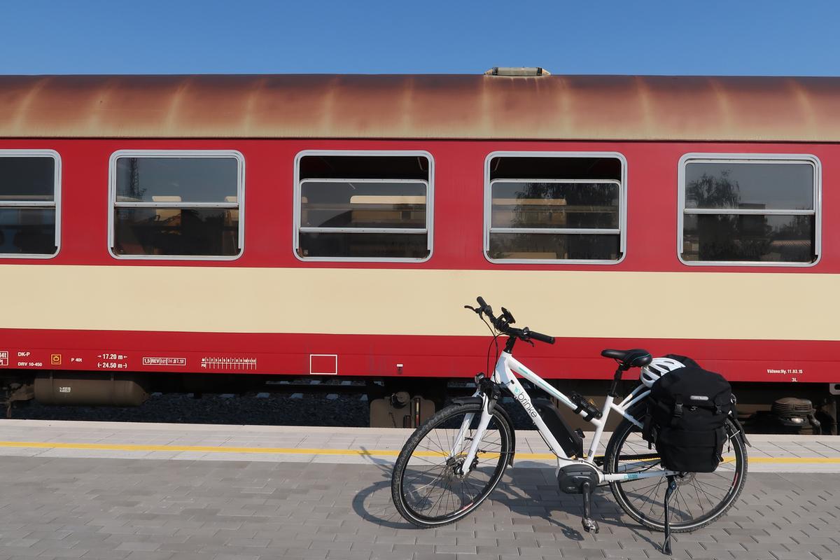 moravia-in-bici-treno