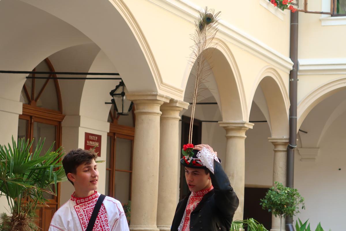 la-moravia-meridionale-feste