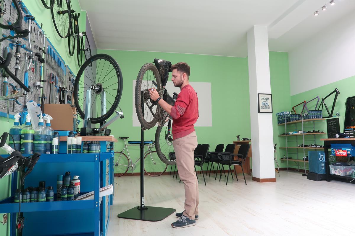 bikeitalia-corsi
