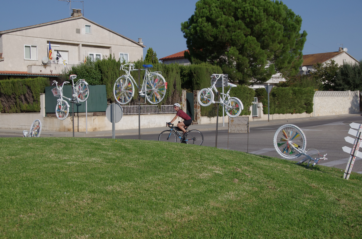 figueres-catalogna-cicloturismo-7
