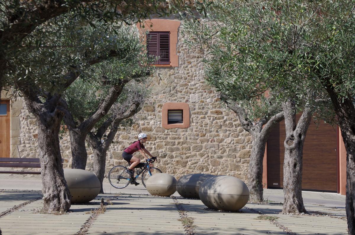 figueres-catalogna-cicloturismo-10