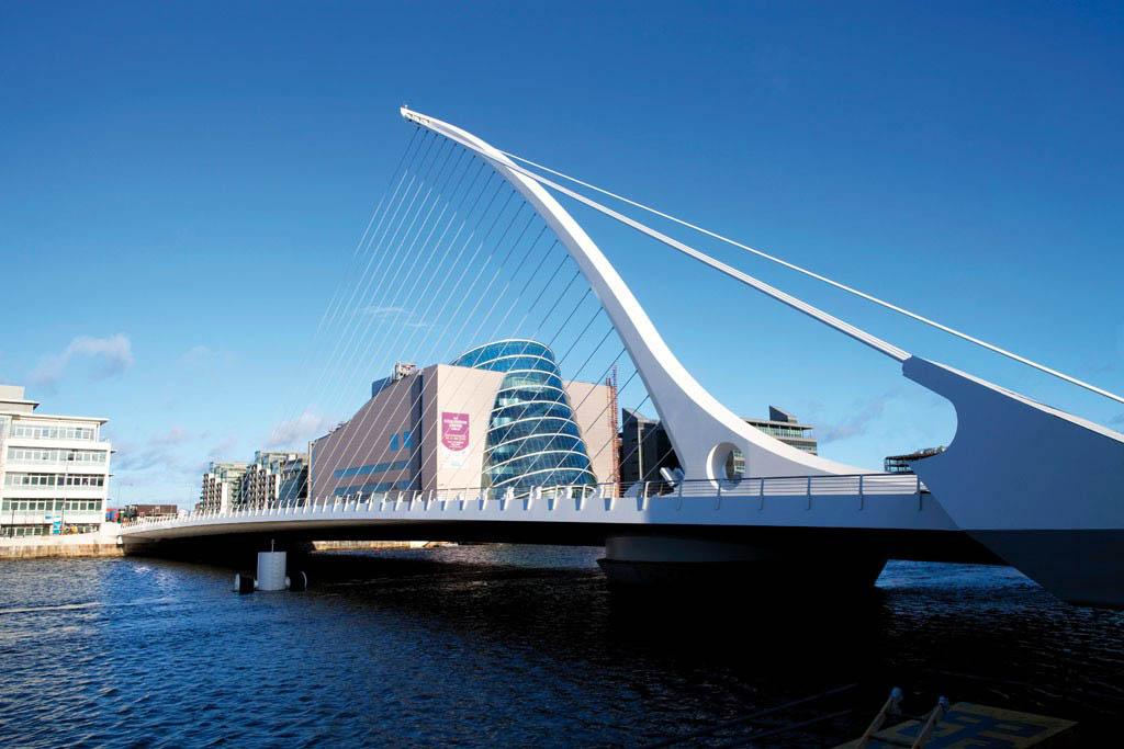 Velo-city_Dublin