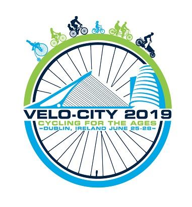 Velo-city_2019