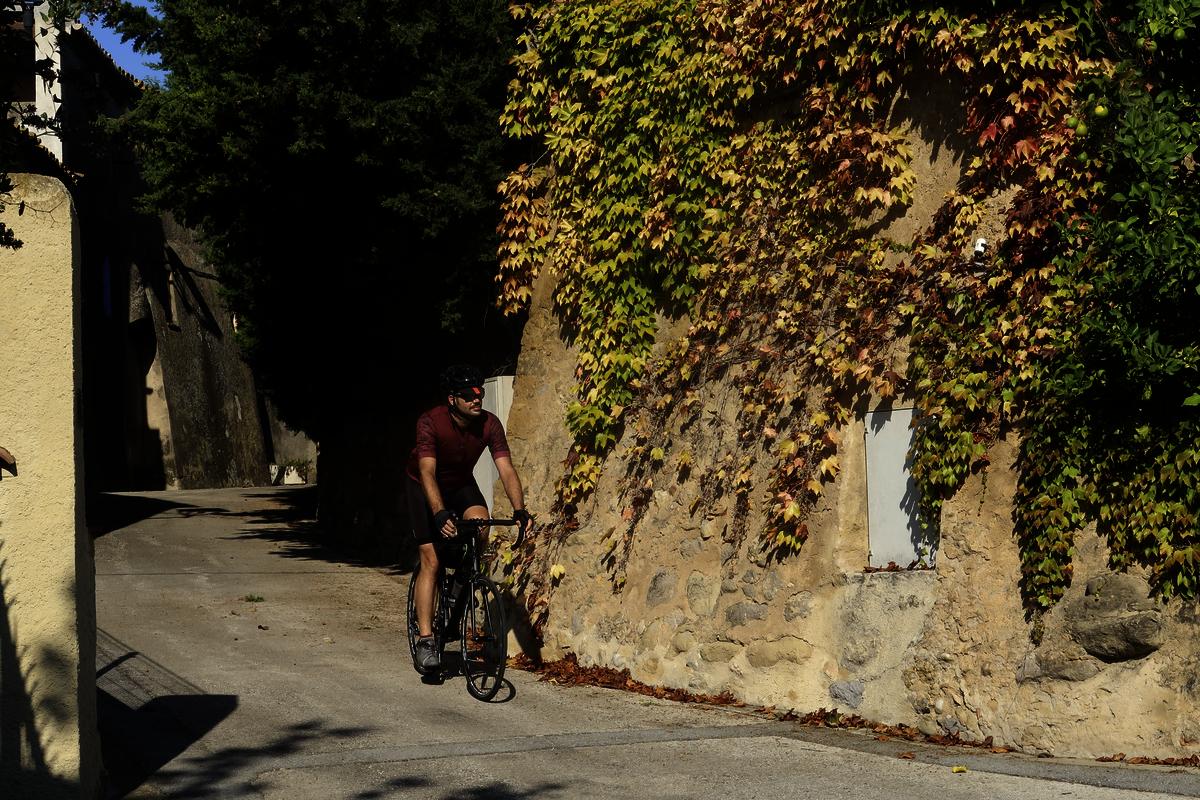 figueres-palamos-catalogna-bici-2figueres-catalogna-cicloturismo-2