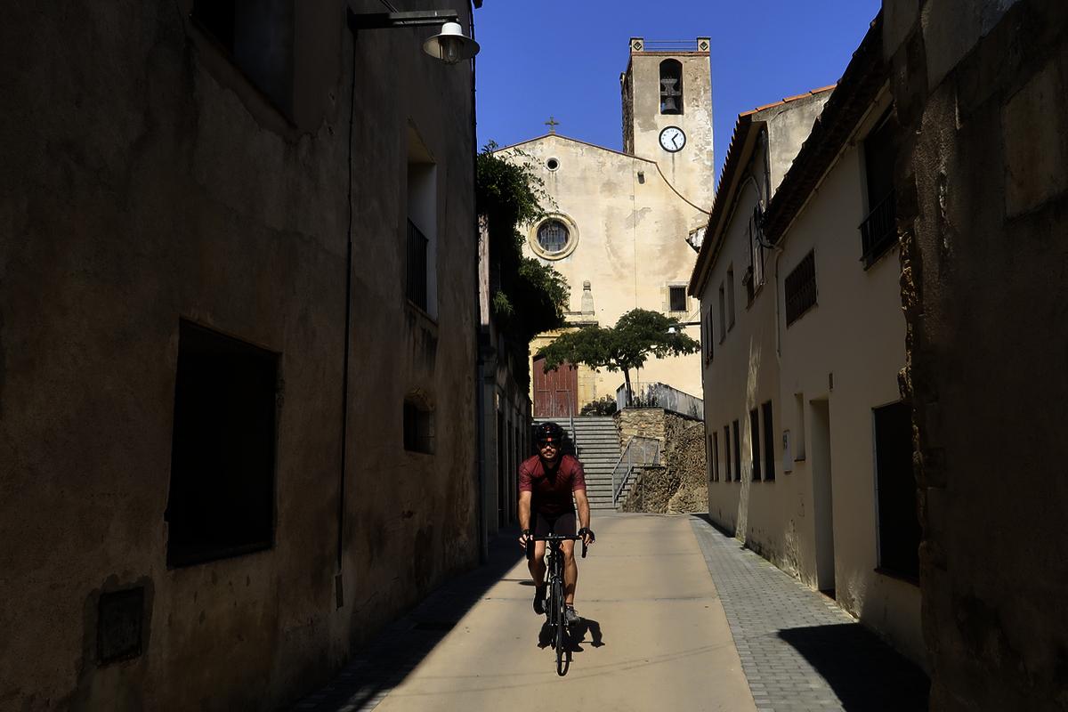 figueres-palamos-catalogna-bici-4figueres-catalogna-cicloturismo-4