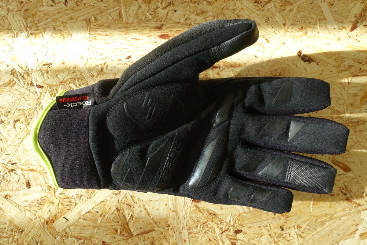guanti-invernali-per-il-ciclismo-6