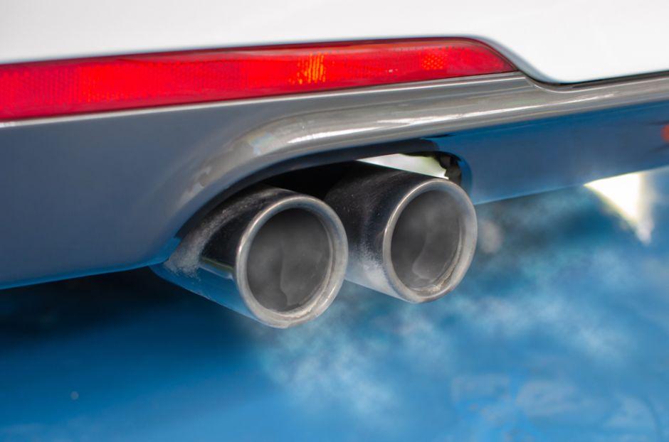 inquinamento-auto