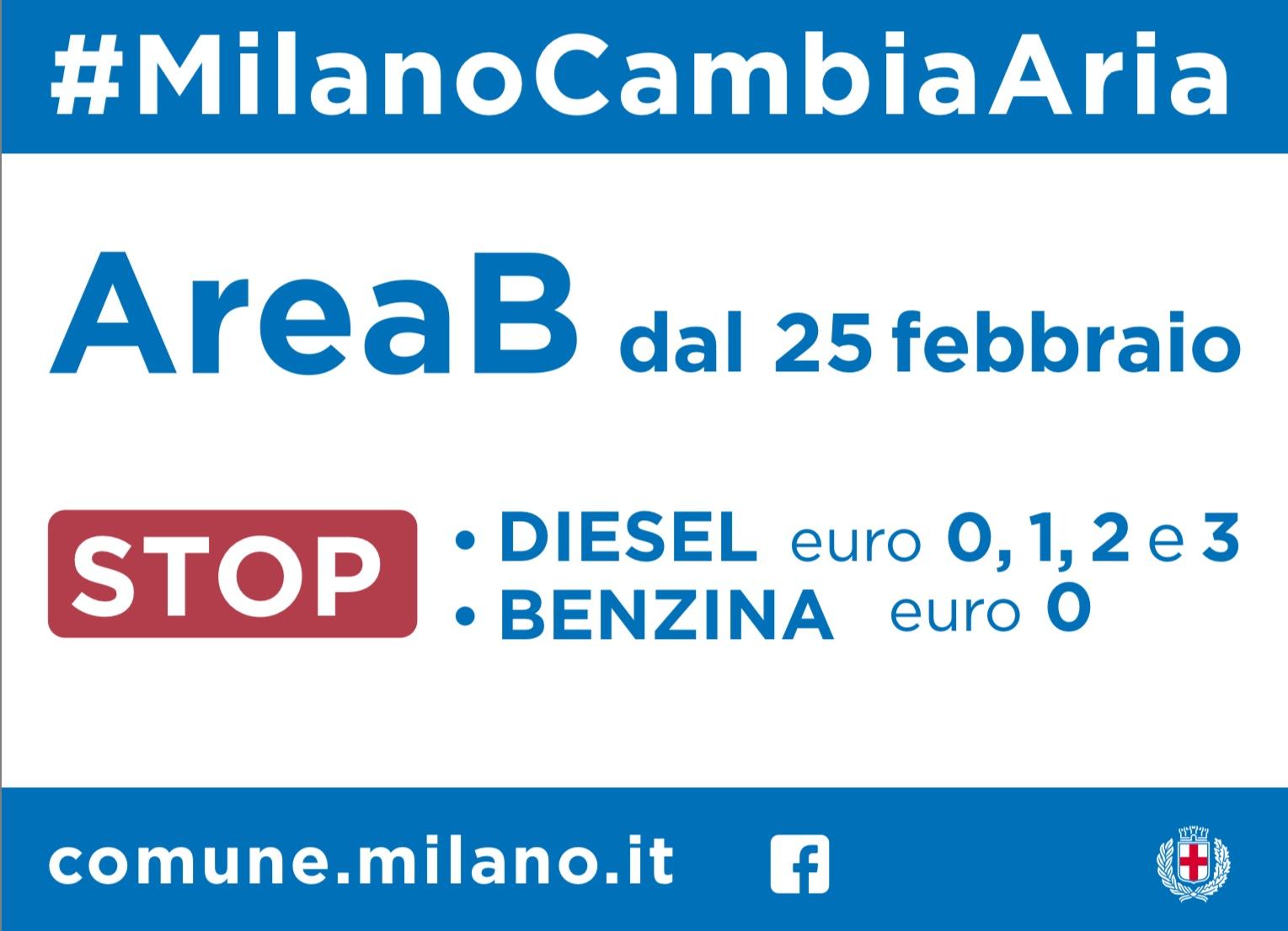 Area_B_Milano