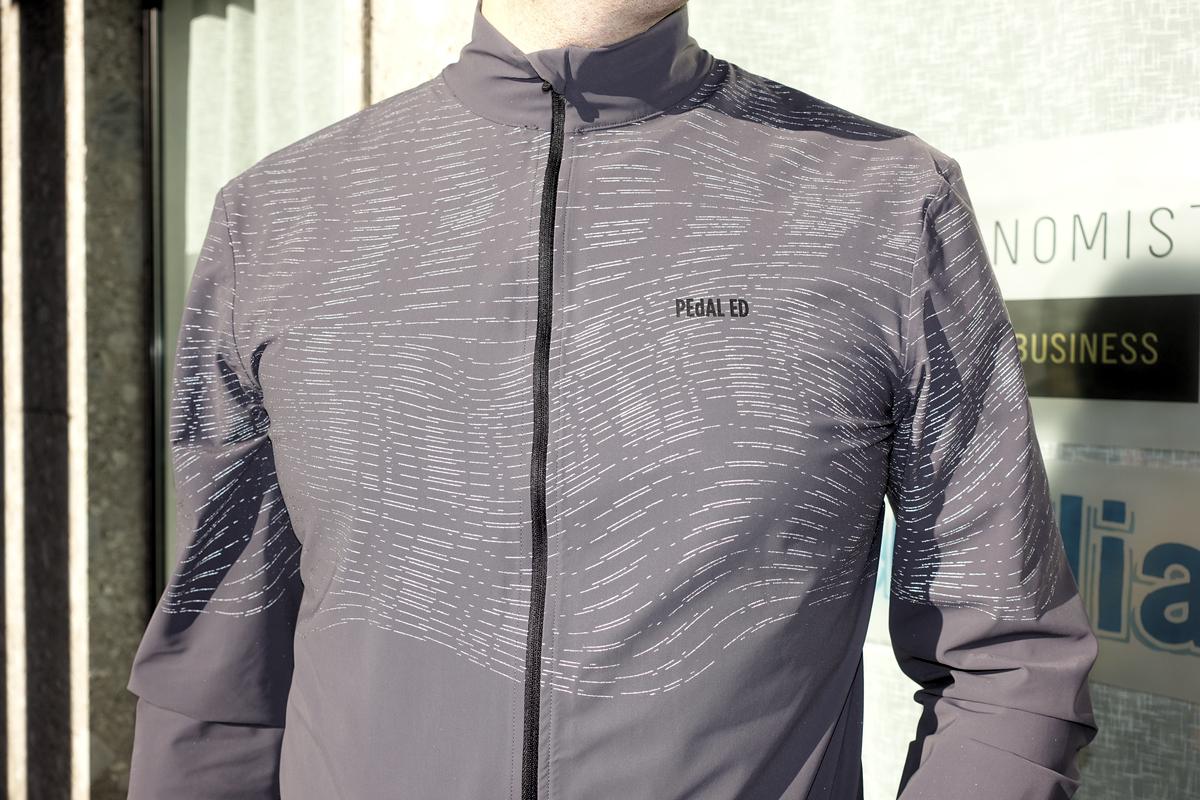 hikari-pedaled-2