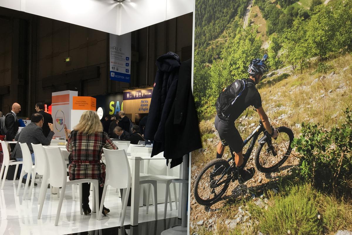 bit-milano-turismo-in-bici