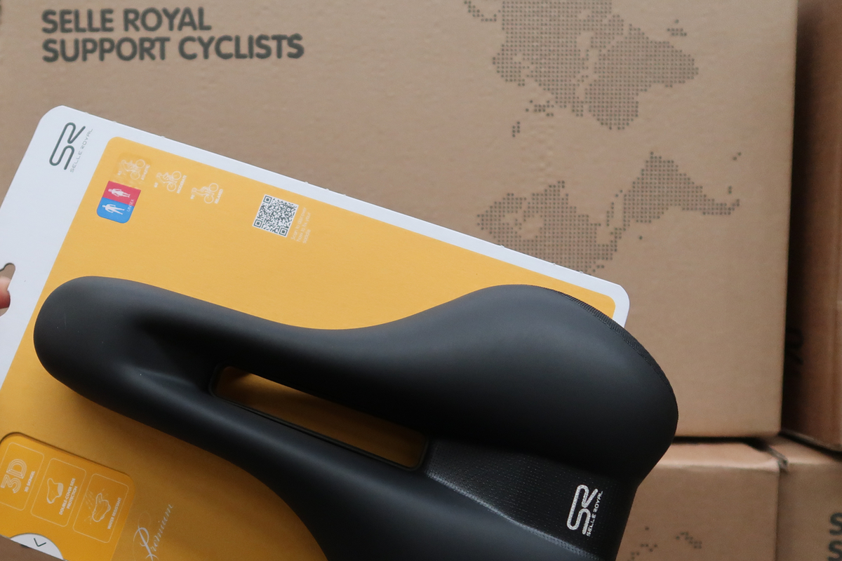 marchio-selle-royal-6