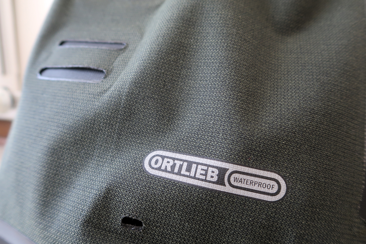 ortlieb-commuter-daypack-1