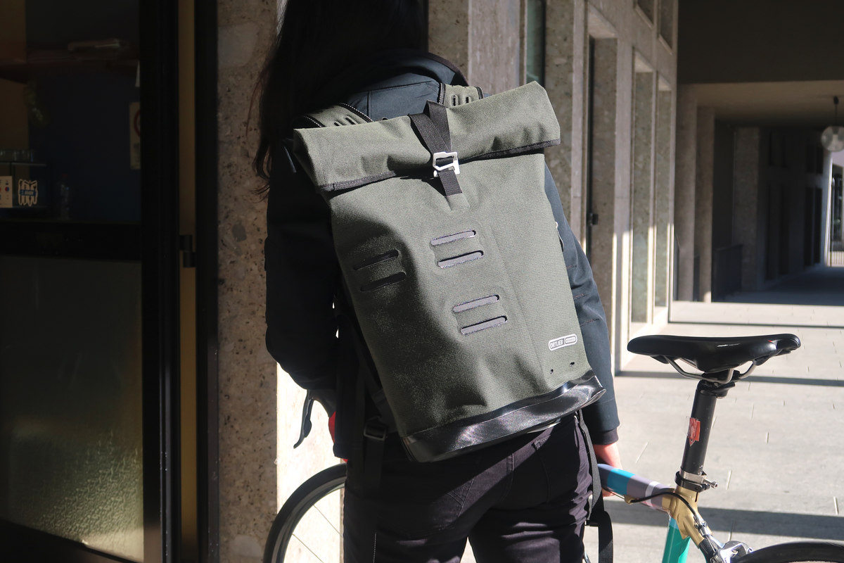 ortlieb-commuter-daypack-6