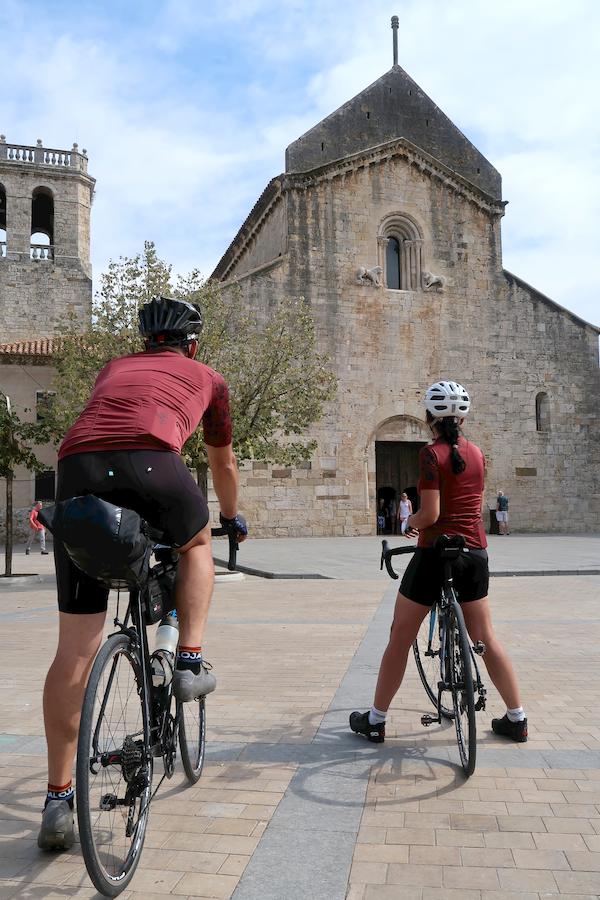 catalogna-bici-cicloturismo