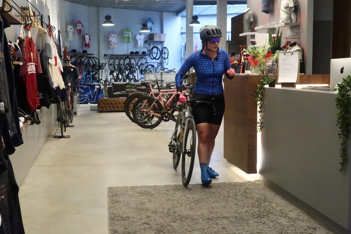 girona-turismo-in-bici
