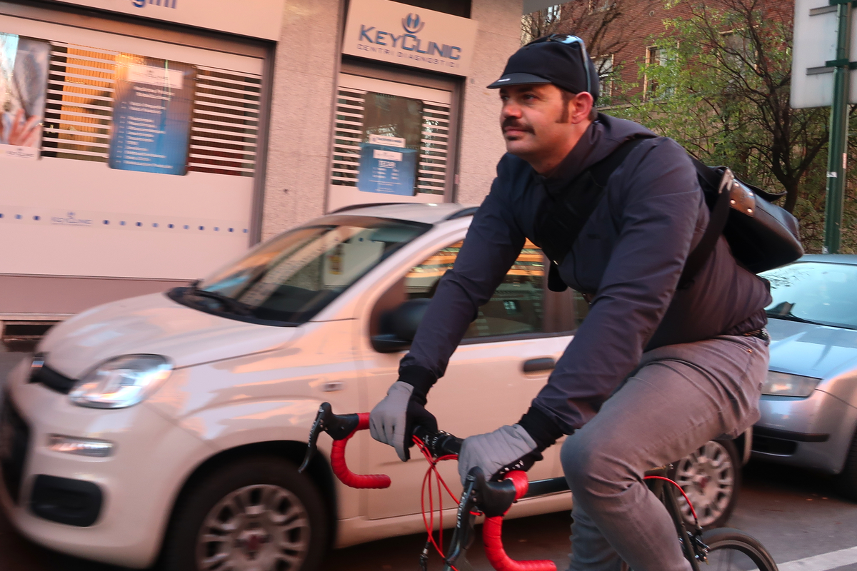 hikari-pedaled-5