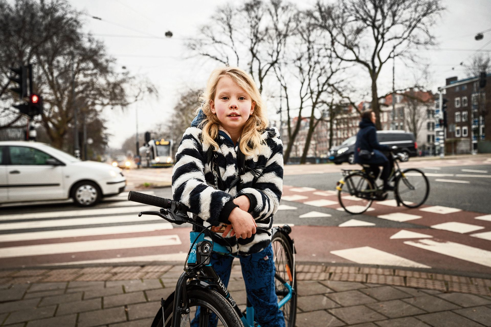 Baby_sindaco_Amsterdam