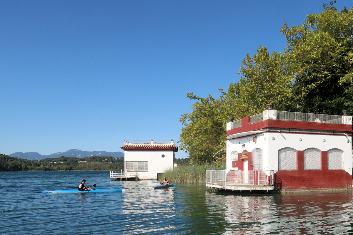 catalogna-in-bici-banyoles-2