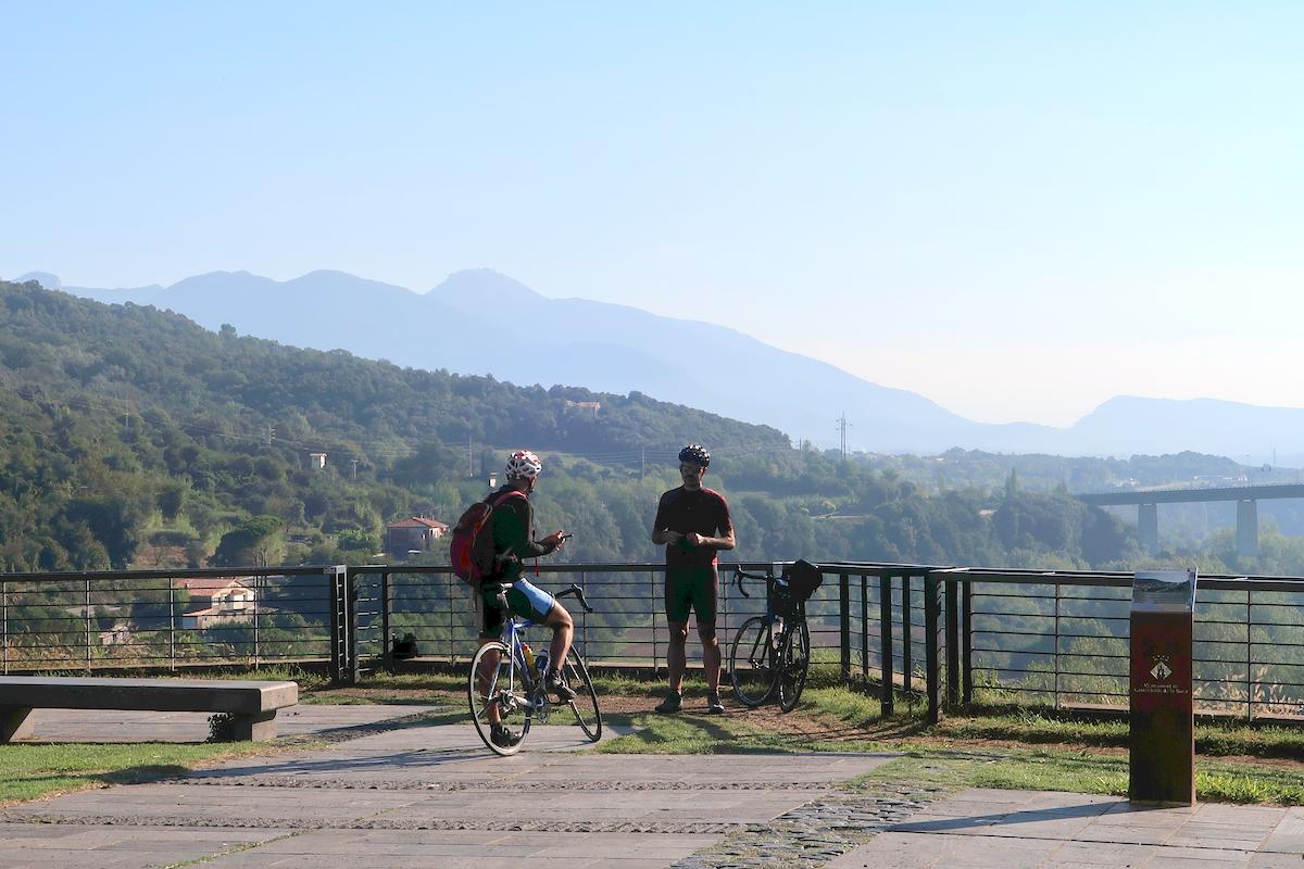 catalogna-in-bici-girona-1