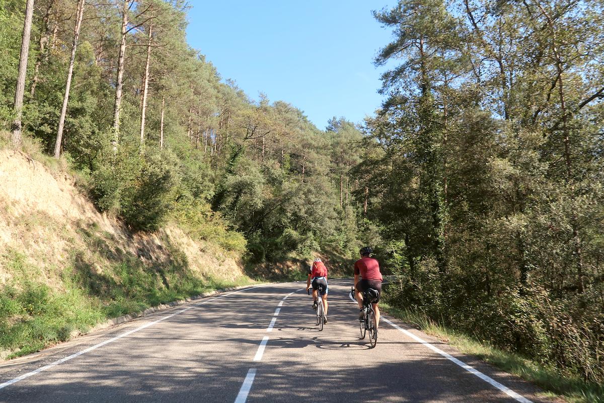 catalogna-in-bici-girona-2