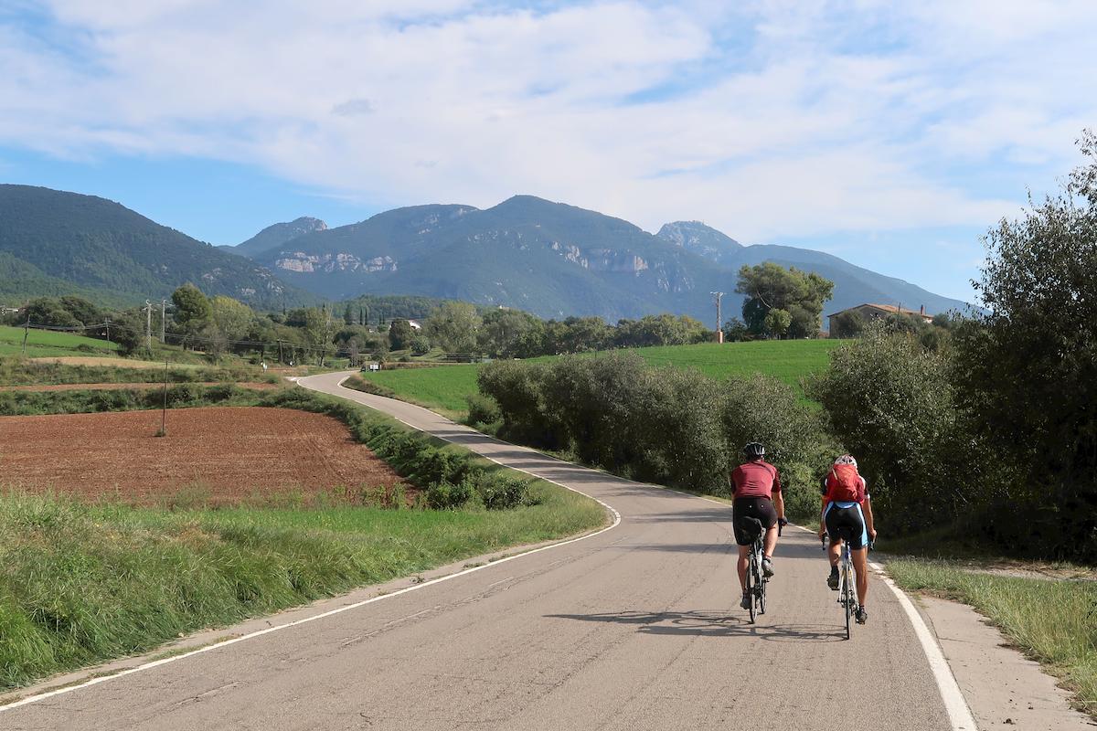 catalogna-in-bici-girona-3