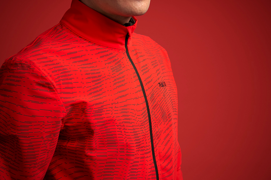 hikari_reflective_shell_coral_red_cycling_by_pedaled