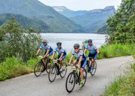 bici-in-costa-brava-girona-cicloturismo