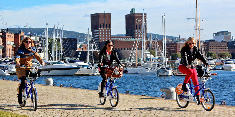 Oslo_senza_auto