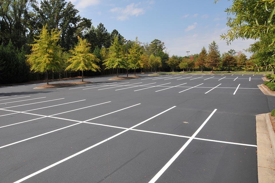 Standard_parcheggi