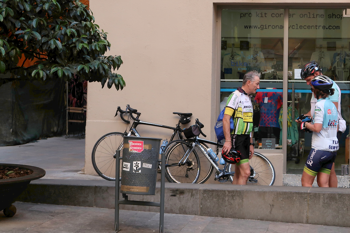 bike-center-girona