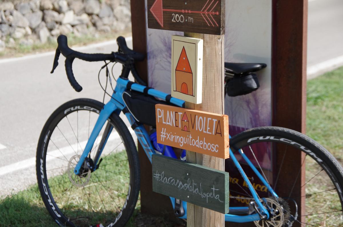catalogna-costa-brava-girona-in-bici-1