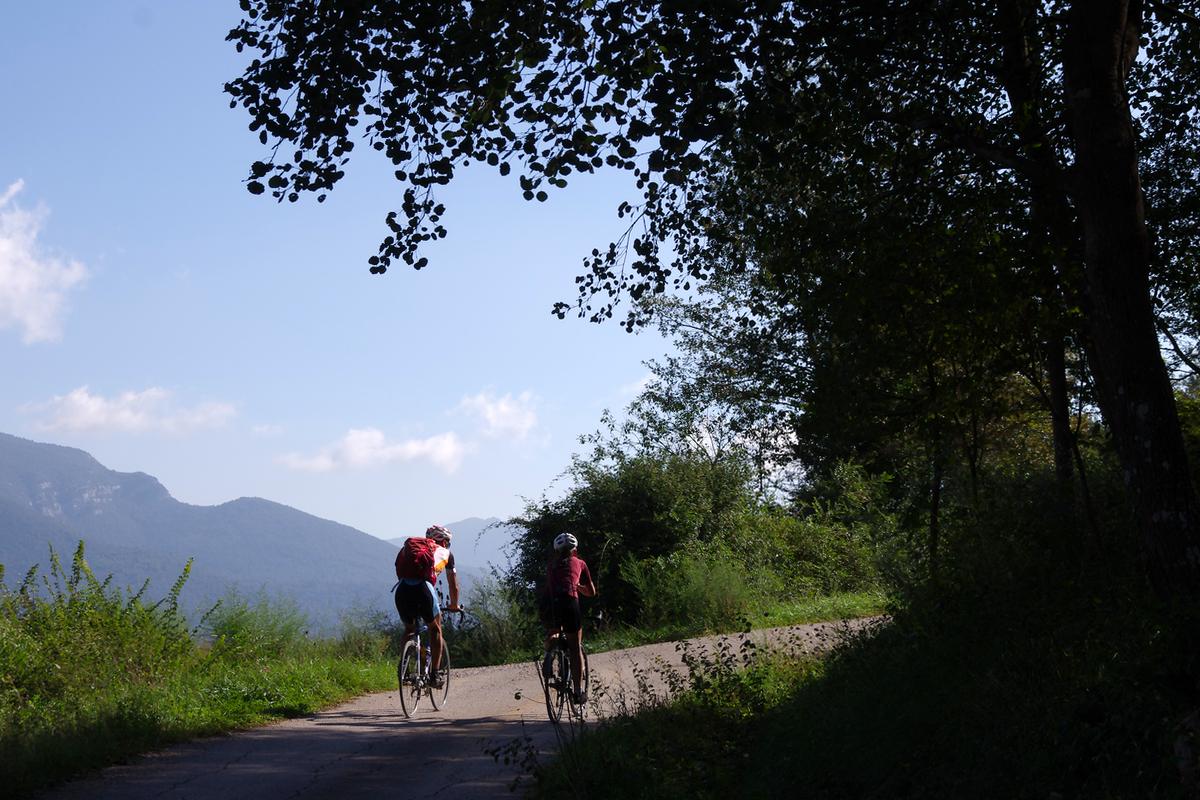 catalogna-costa-brava-girona-in-bici-3