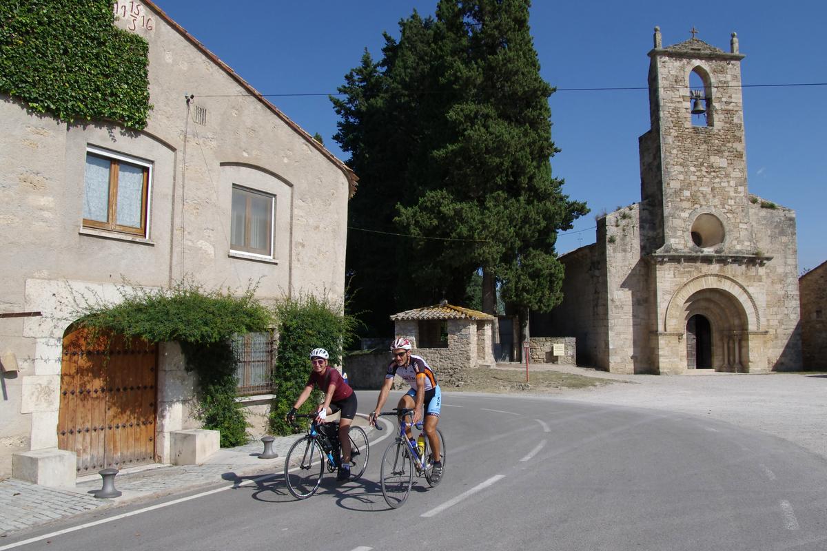 catalogna-costa-brava-girona-in-bici-4