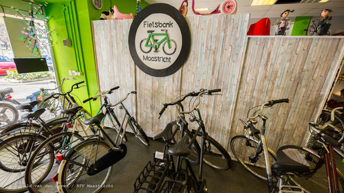 banca_delle_biciclette