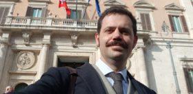 Paolo Pinzuti