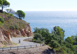 costa-brava-in-bicicletta