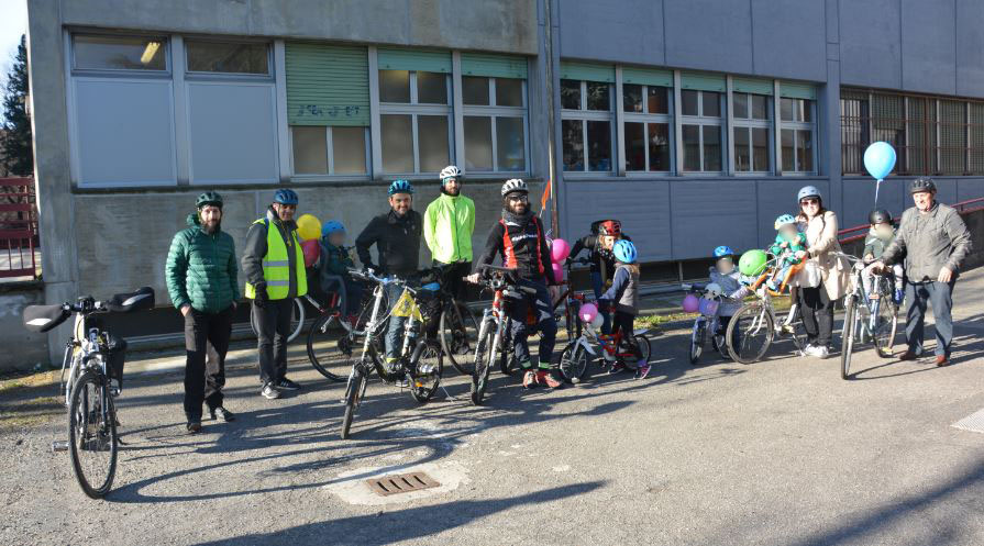 Bike-To-School-Torino