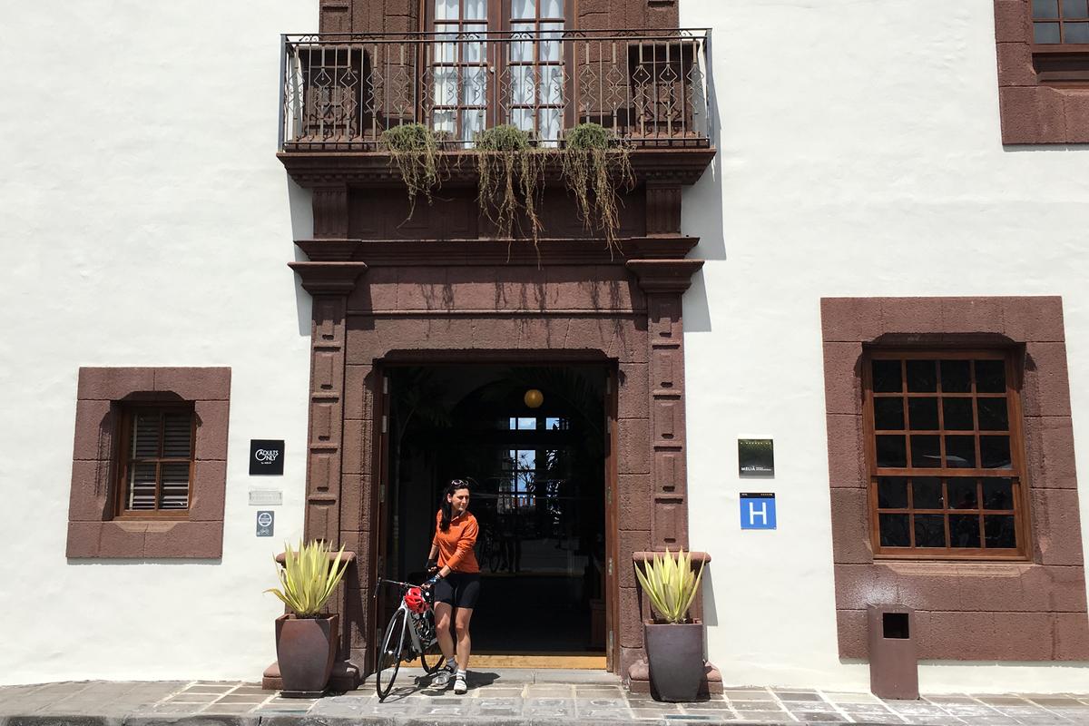 tenerife-bike-hotel-melia