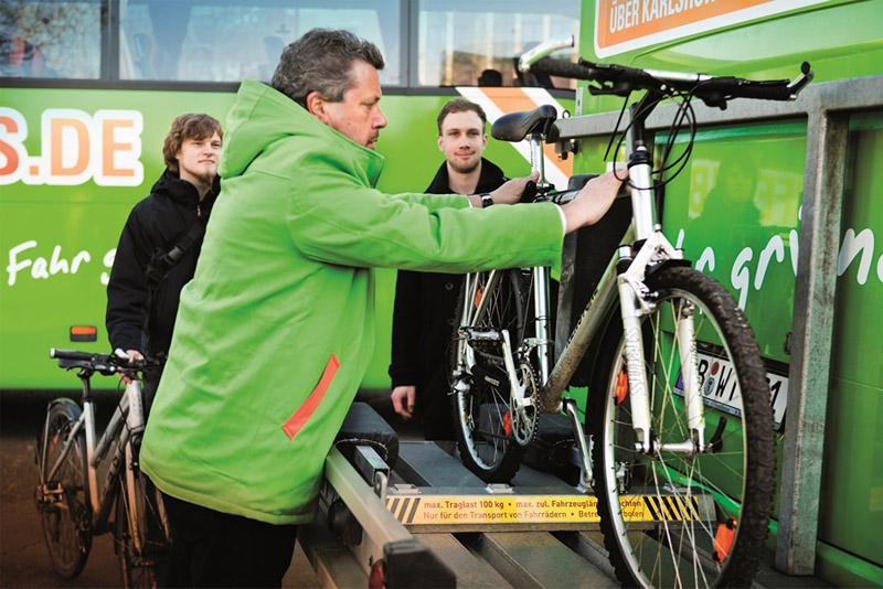 Flixbus_biciclette