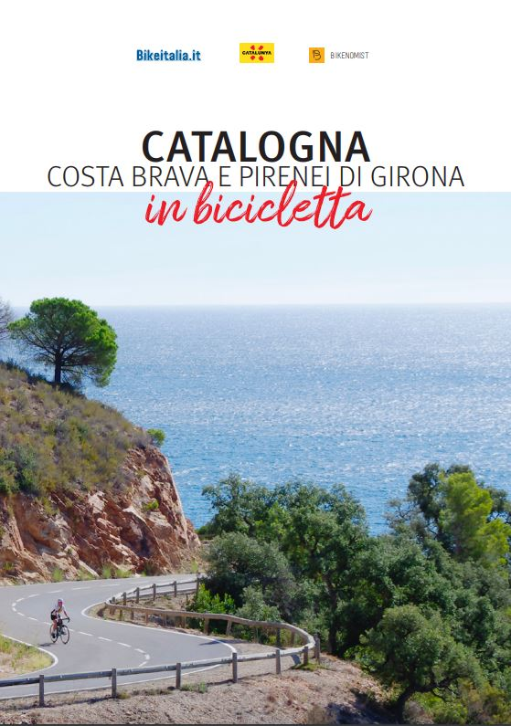 Ebook costa brava
