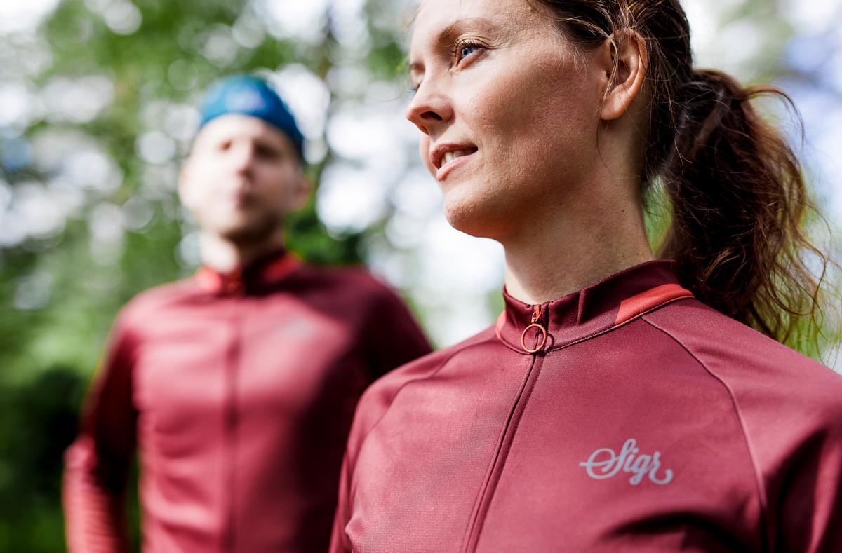 sigr-abbigliamento-ciclismo-2