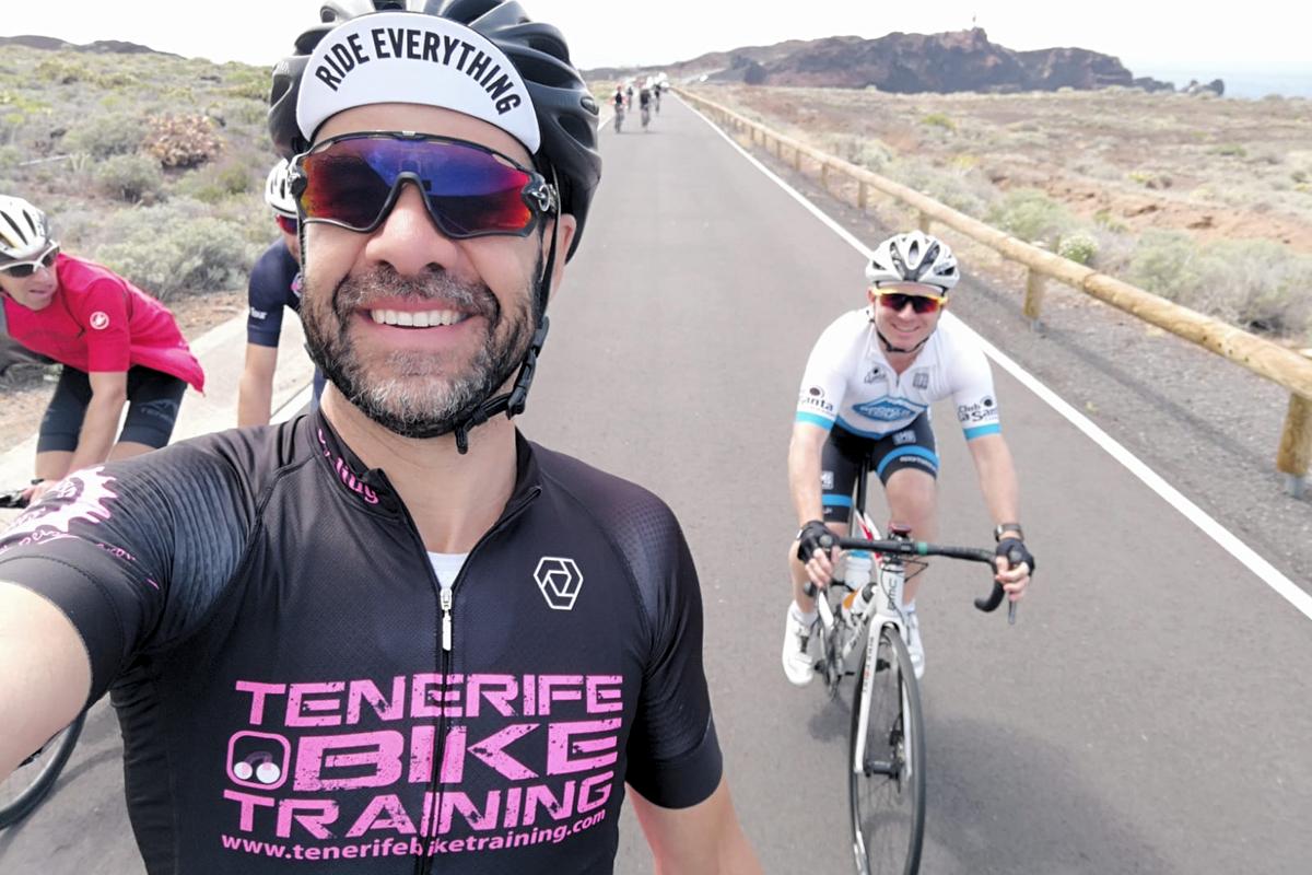 tenerife-bike-training