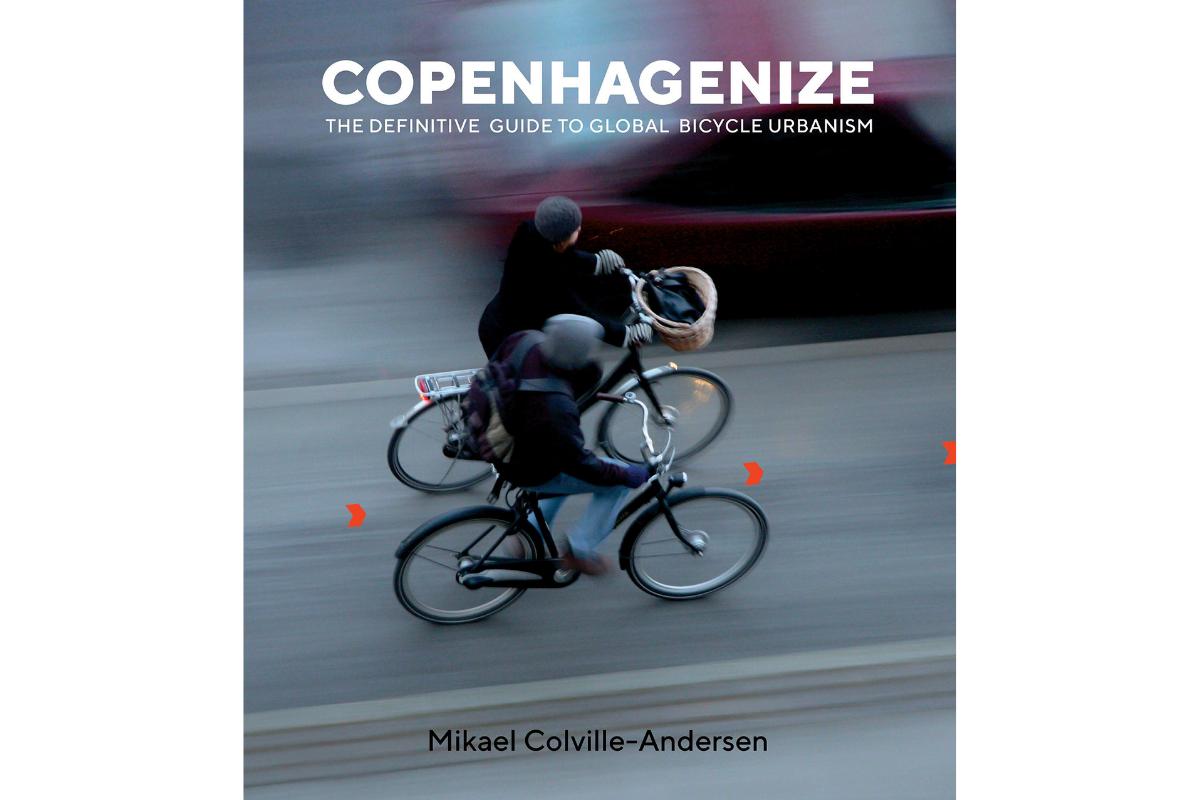 mobilità-ciclistica