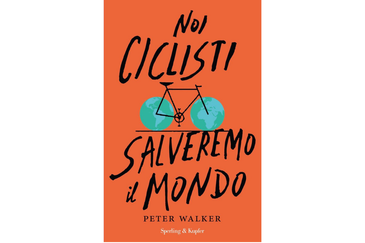 bicicletta_attivismo