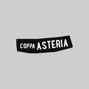 Coppa Asteria