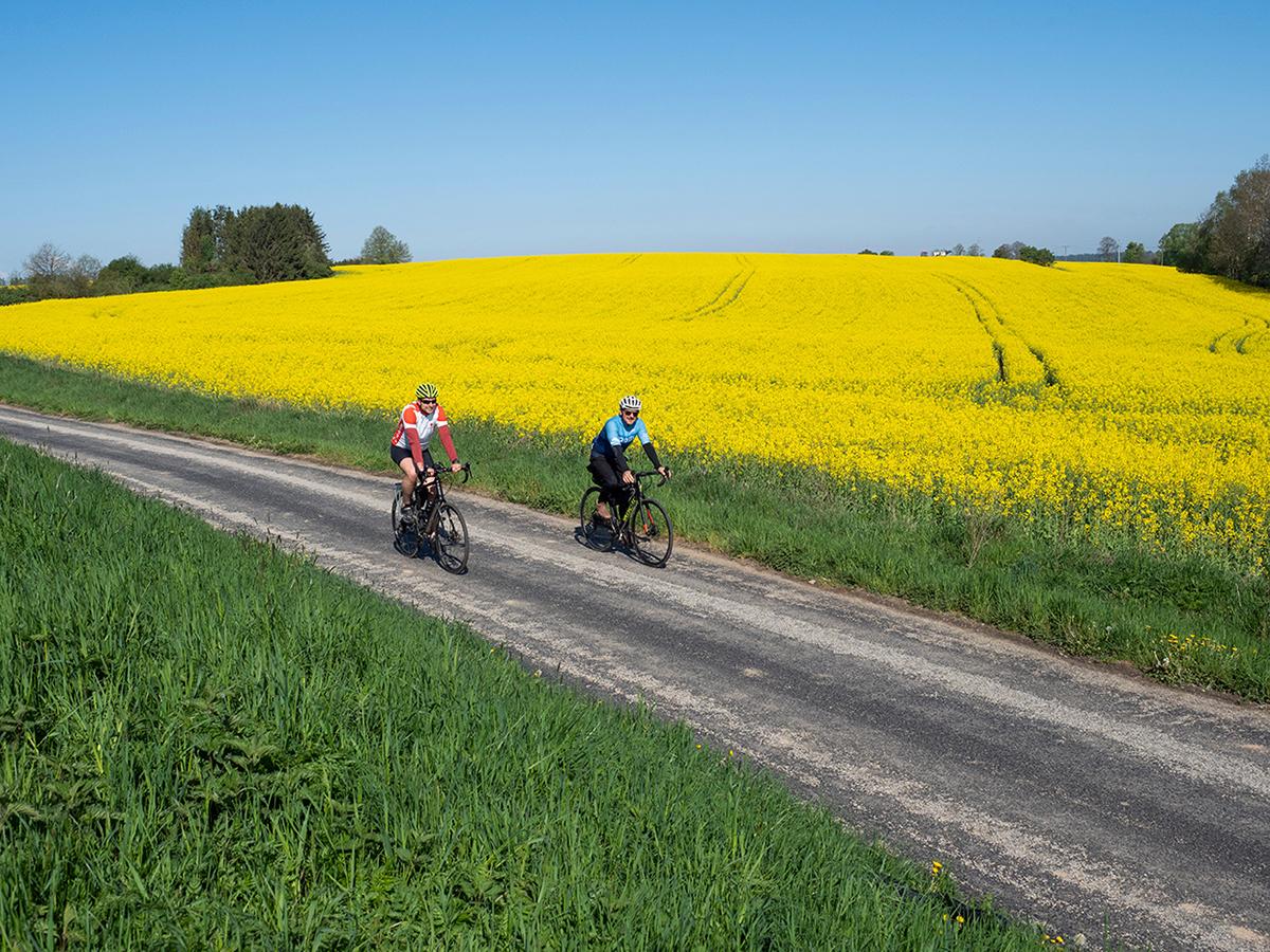 boemia-meridionale-cicloturismo