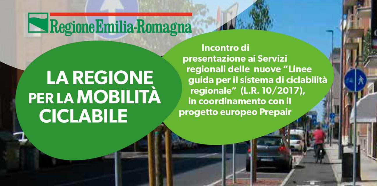 Linee-Guida-Emilia-Romagna